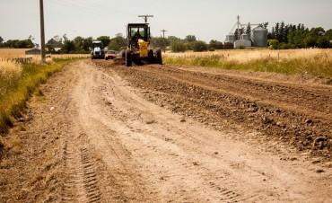 Vialidad incorporará un nuevo sistema de administración de caminos