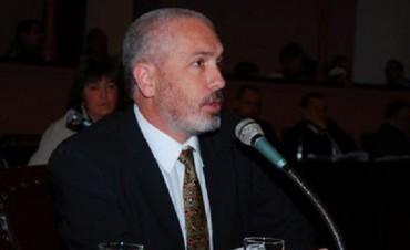 El diputado Artusi propone eximir del impuesto    a los Ingresos Brutos a créditos hipotecarios