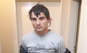 CASO MICAELA: Wagner permanecerá preso hasta el juicio