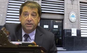 La Justicia ahora obliga al PRO a aceptar afiliaciones de opositores internos