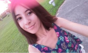 Apareció la adolescente de 14 años que estaba desaparecida en Villaguay