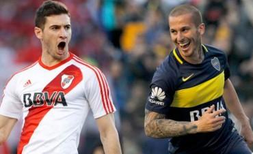 Primera División: El camino de Boca, River y sus perseguidores hacia el título