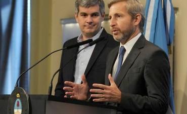 El Gobierno cambiará la forma de pago de viviendas sociales en las provincias