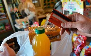 Será obligatorio aceptar el débito para cobrar: Cronograma de implementación