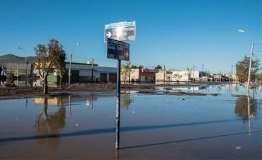 Informe ambiental del país: Más de 100 millones de hectáreas presentan erosión