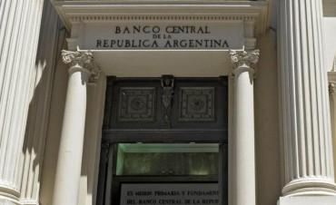 Inflación complica al Gobierno: en abril, arriba de 2%