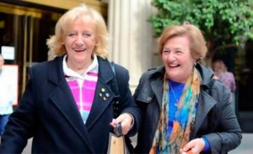 Más de 1500 jubilados entrerrianos obtuvieron su préstamo Argenta