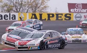Finalmente, el Súper TC2000 no vendrá al Autódromo de Paraná