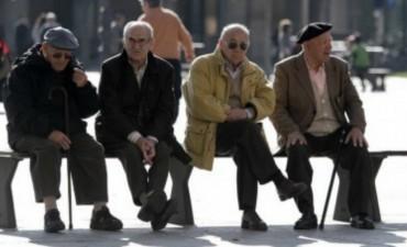 Más de 23.000 jubilados entrerrianos cobrarán desde mayo la Reparación Histórica