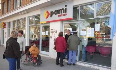 Para bajar el rojo, el PAMI renegocia acuerdos con sanatorios y laboratorios