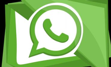 Cómo borrar las fotos y videos de WhatsApp que ocupan espacio en el celular