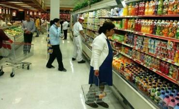 Consumidores advierten que