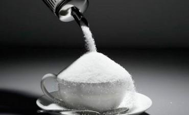 El peligro del azúcar: ¿Qué alimentos hay que evitar?
