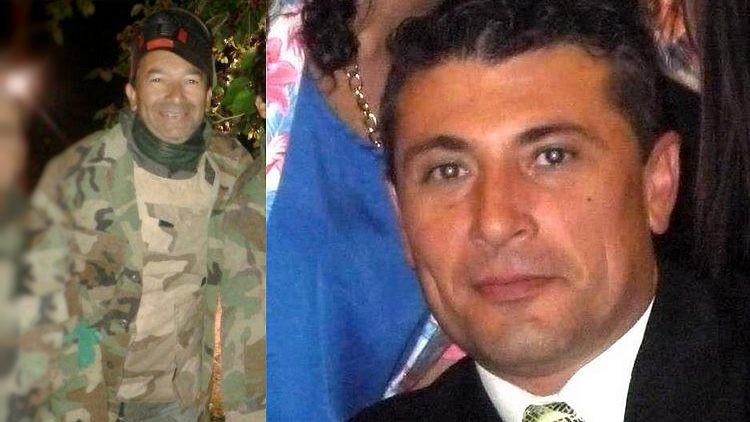 """Otro funcionario """"militar"""" de Cambiemos reivindicó la dictadura y amenazó a la prensa"""