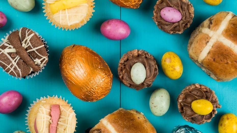 Pascua: significados de la Semana Santa