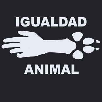 Proyecto para que Federal adhiera a la Ley 10.547 de los derechos del animal