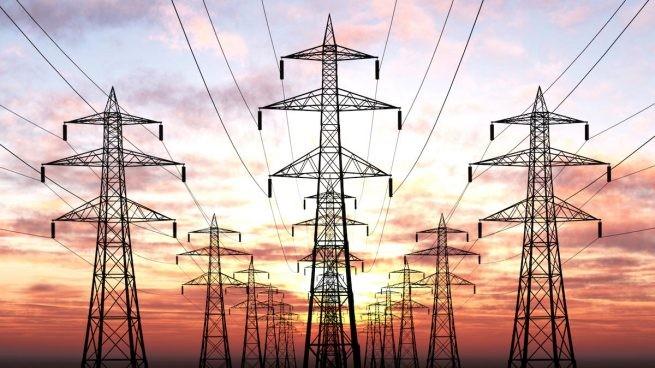 Pedirán la inconstitucionalidad de las subas de la tarifa eléctrica