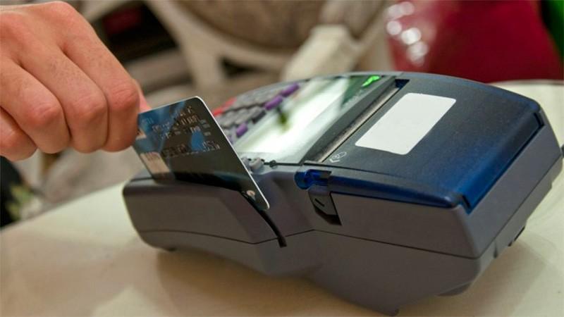 Posnet obligatorio: Para el comerciante tiene un costo mensual de 1000 pesos