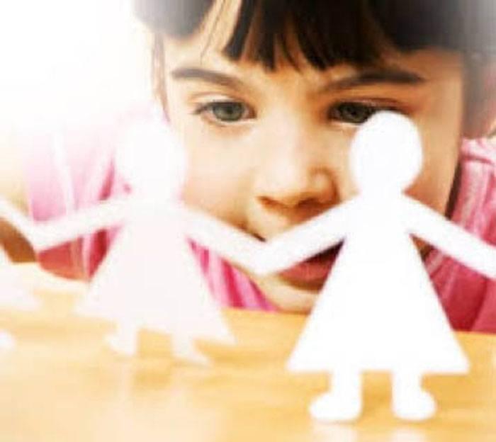 El nuevo Código Civil y los cambios en las políticas de niñez y adolescencia