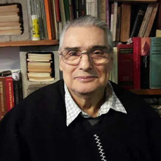 Hondo pesar por el fallecimiento del Dr Raul Camino