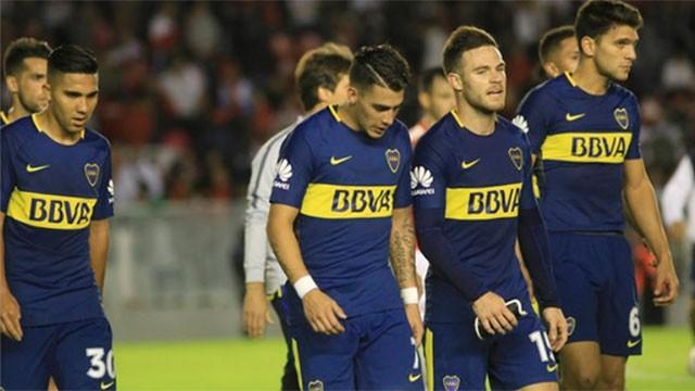 La apasionante definición de la Superliga: Boca sigue líder, pero Godoy Cruz quedó a cuatro puntos