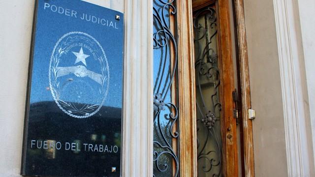 Gobierno y gremios docentes vuelven a reunirse en la Justicia