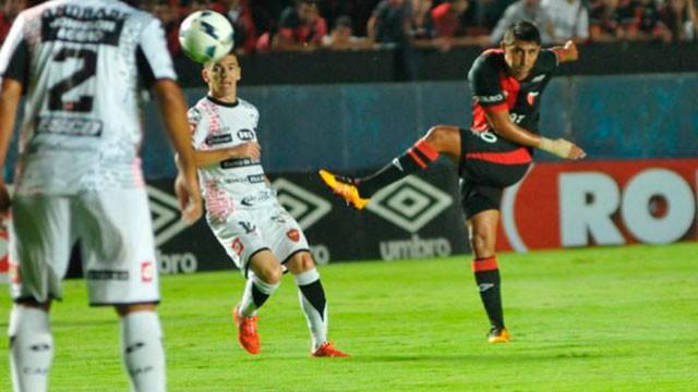 Días y horarios para la fecha 24 de la Superliga: Patronato visita a Colón el próximo lunes