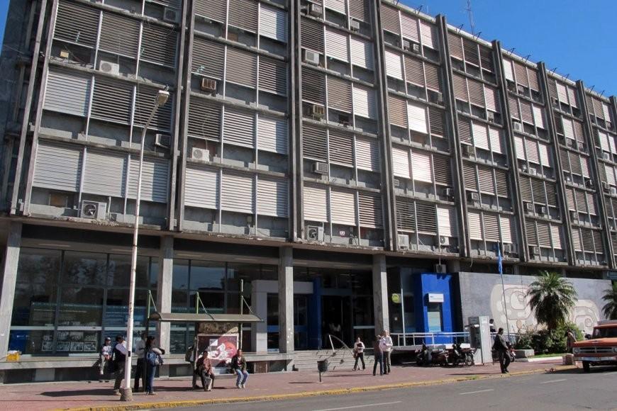 Demandan a la provincia el pago de $ 417 millones