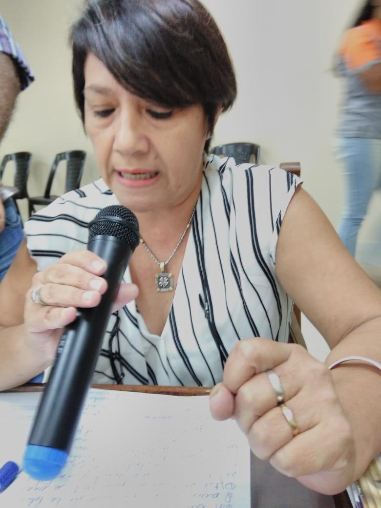 Concejal de Federal comparó con la dictadura a operativo policial y municipal de retención de motos.