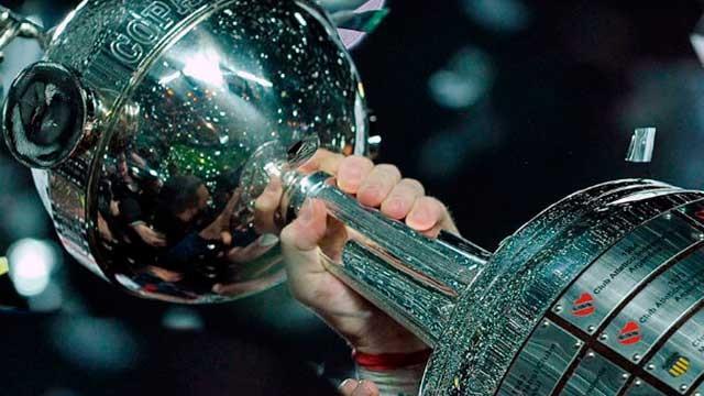 A tres fechas del final de la Superliga, así esta la lucha por entrar a la Libertadores y la Sudamericana