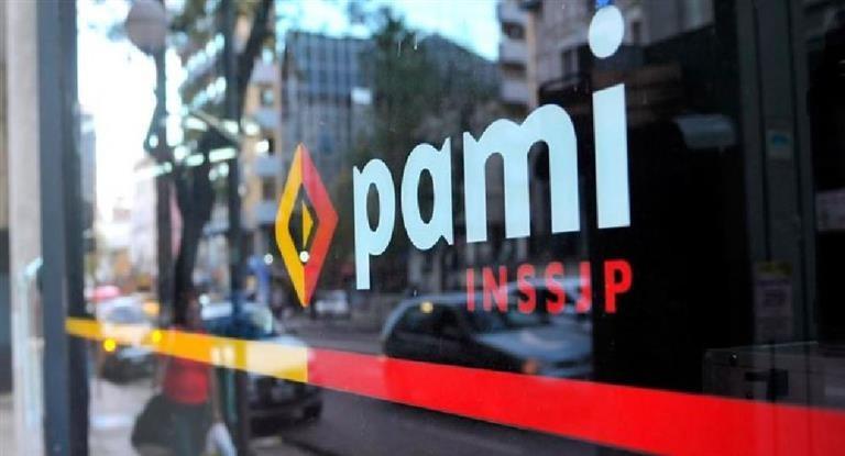 A partir de junio el PAMI irá reemplazando las credenciales