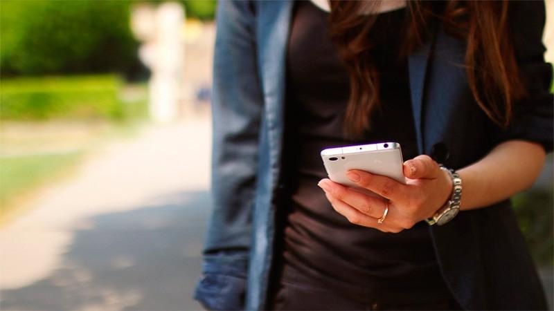 Piden registrar los celulares para desalentar su robo