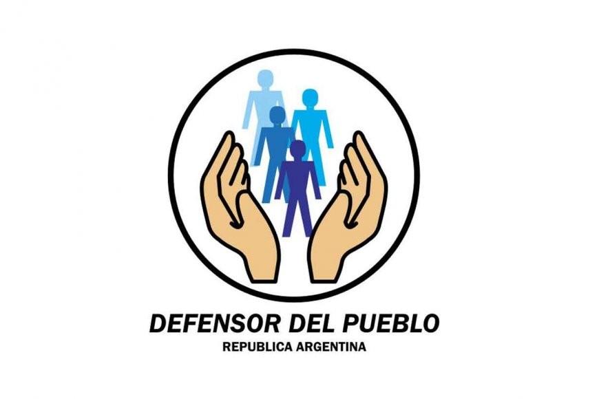 La creación de Defensorías del Pueblo en todas las Municipalidades de la provincia