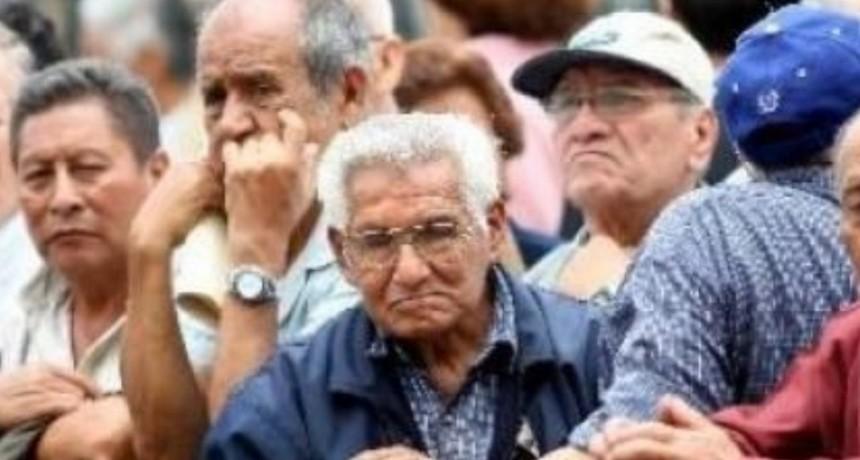 Reglamentaron la moratoria para jubilarse: Quiénes pueden acceder a la misma