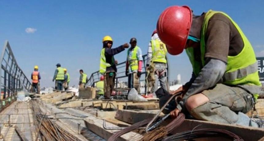 El Municipio propone adherir al Régimen de Promoción al Trabajo Cooperativo