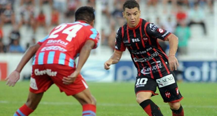 Los días y horarios para la fecha 22 de la Superliga: Patronato juega el próximo lunes