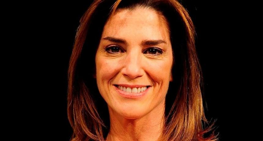 La muerte de Débora Pérez Volpin: Los factores que provocaron el deceso
