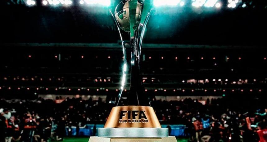Cómo será el nuevo Mundial de Clubes: cada cuatro años y con más equipos