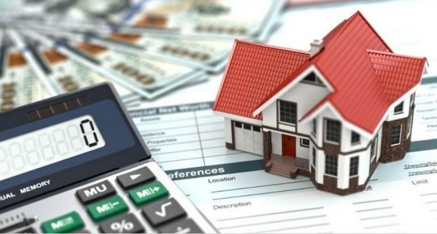 Menos gente podrá acceder a un préstamo UVA para vivienda desde mayo