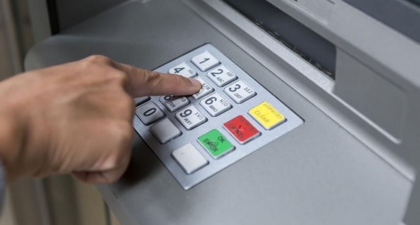 Buscan limitar los códigos de descuento de Sidecreer y el Nuevo Bersa sobre salarios estatales