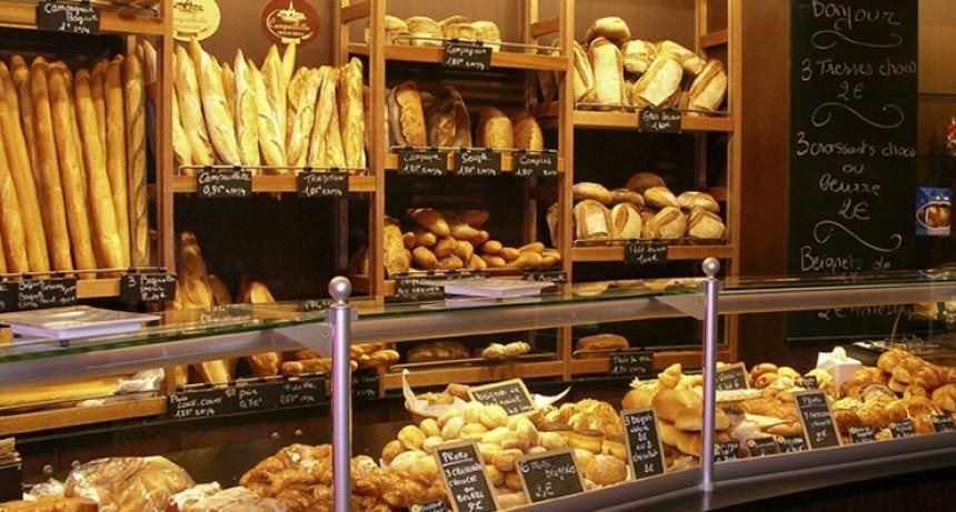 El pan volverá a subir de precio en pocos días