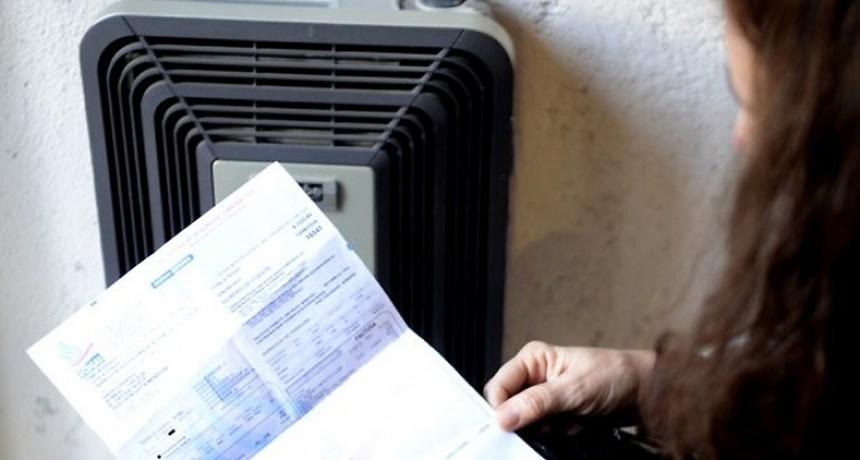 Provincias perderían hasta $20.500 millones si quitan IVA a servicios públicos
