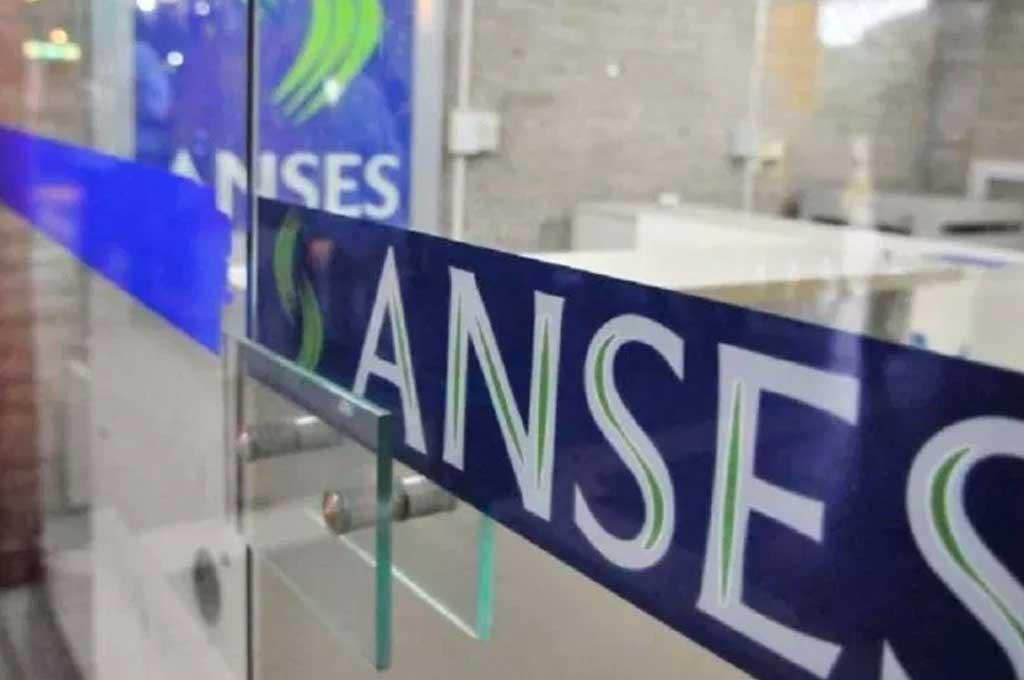 Anses: cómo gestionar la pensión por deceso de una persona jubilada