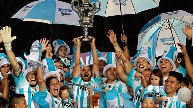 La vuelta de los torneos cortos: así se jugarán los próximos campeonatos de la Superliga