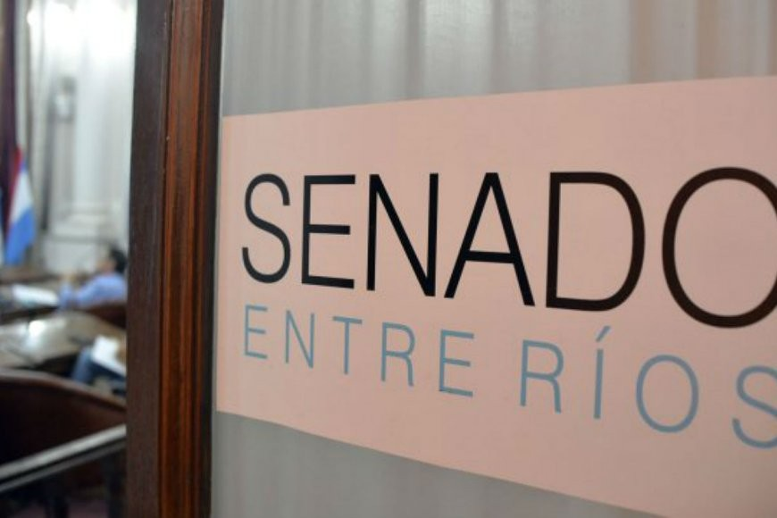 Los más votados para el Senado provincial, departamento por departamento