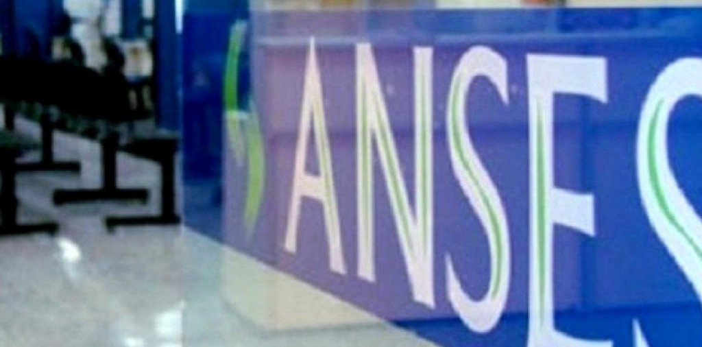 Anses: Adelantaron fechas de cobro de jubilados y Asignación Universal por Hijo