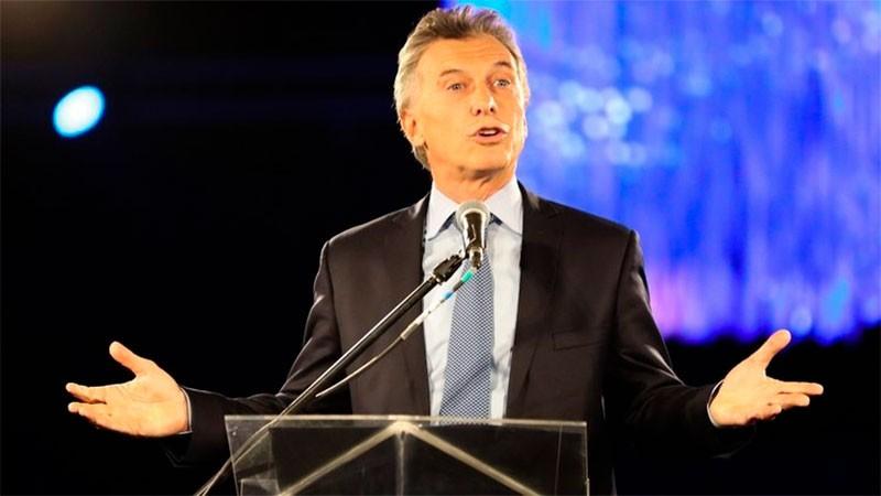 Las preguntas que deberá responder Macri sobre el ARA San Juan