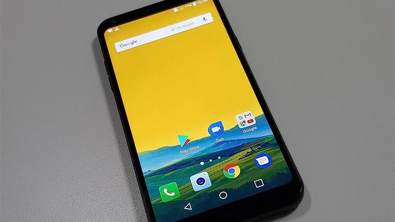 La lista de los 70 celulares que cuestan menos de $ 10 mil y sus precios