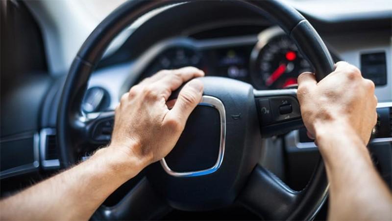 Sólo 1 de cada 10 conductores sabe cuándo debe usarse la bocina