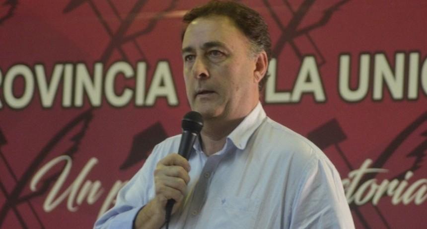 """""""De los 18 candidatos a diputados de Cambiemos, la UCR puso sólo 7"""""""